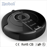 Hot sales automatic vacuum robot in 2015