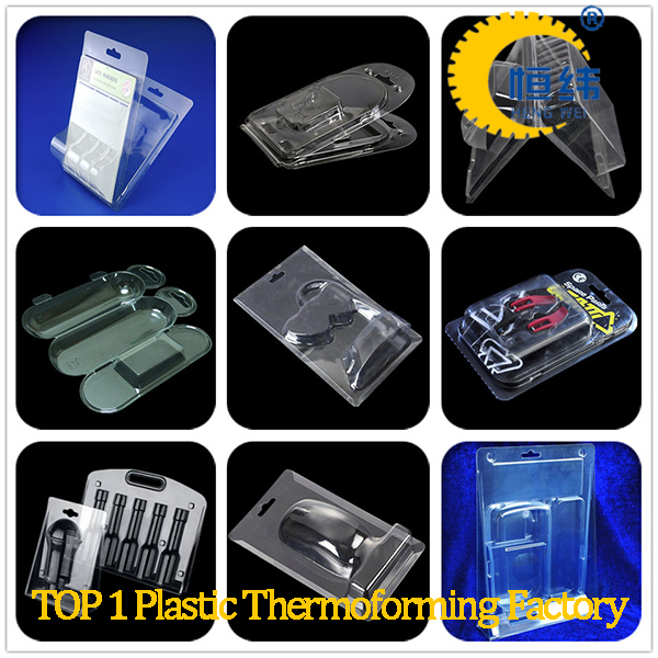 Shanghai plastic vaccine tray with dividers