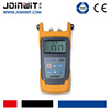 Mini OTDR JW3304N Optical Fiber Ranger