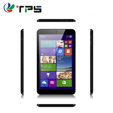 "8 inch Pipo W2F Tablet PC Window 8.1 Tablet PC 8"" 1280 x 800 Bay Trail-T Z3735F 2GB 32GB 8"" IPS Win8.1 tablet ,"