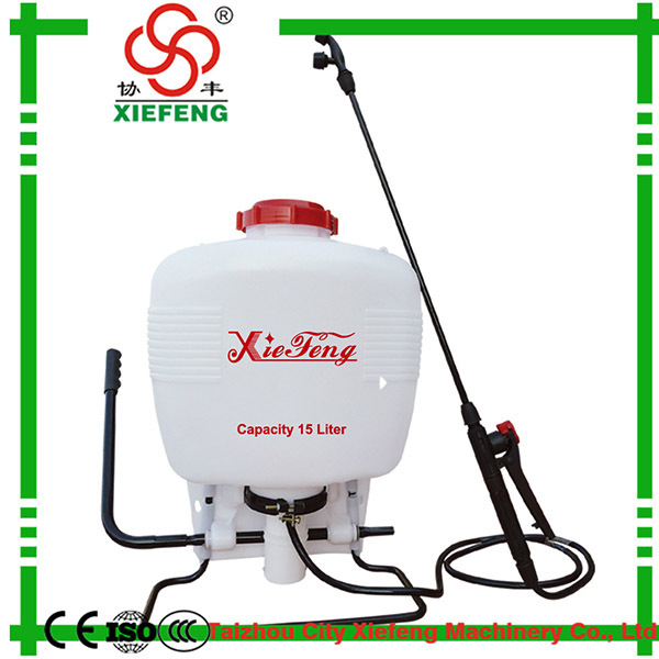 novelties wholesale china knapsack manual sprayer