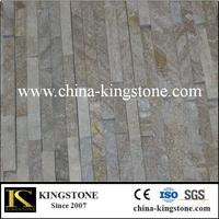 Competitive nature slate brick (Direct Factory Good Price )