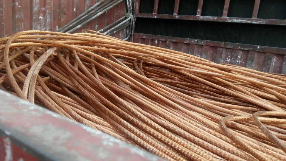 2016 scrap cheap copper scrap copper wire scrap