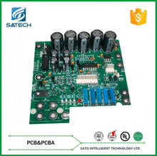 OEM HDI PCB Circuit Board Multilayer 94V0 PCB