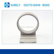 Superior Modern Design all kinds of Mechanical Parts Hot Sale heat resistant cast iron