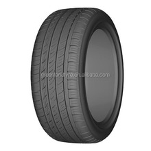Buy Wheel Car Tyres/Tires Prices Direct From China Manufacturers, Auto Parts In Georgia