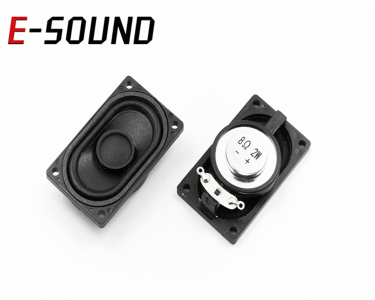 New design best selling long-term technical support mini 8 ohm 1.0w 50*30*11.8 mm  laptop speaker
