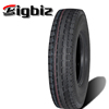 Motorcycle tyre size 2.75-17, china Motorcycle tyre 2.00-17