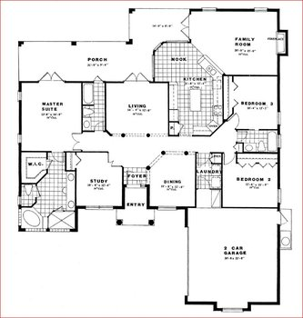 Floor Plans For 4 Bedroom Houses furthermore House Floor Plan Apps additionally Hgtv Interior Design App besides Life In Color Pictures also Home Condominium Outline Stroke Symbol Vector 302576837. on exterior home design app