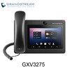 Best price Grandstream SIP WIFI bluetooth phone GXV3275