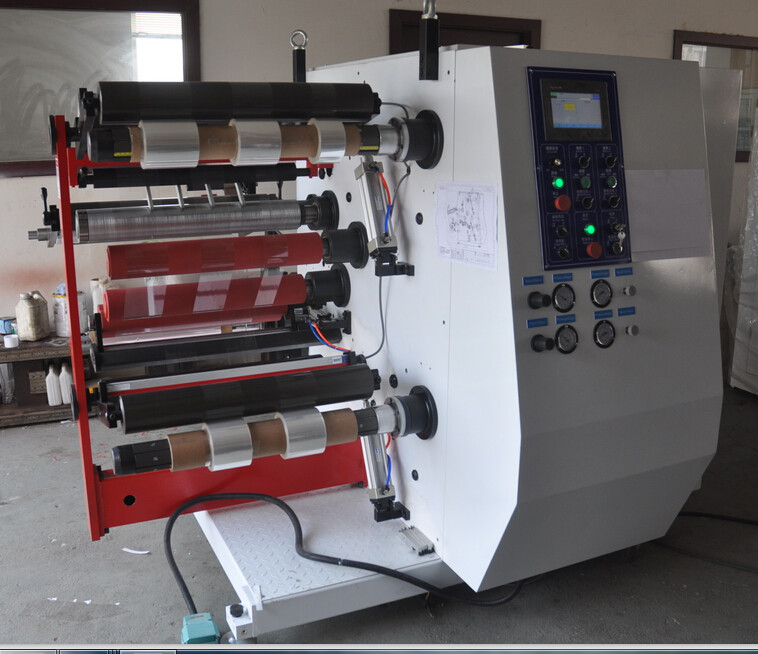 Automatic Electrical Motor Rewinding Machine For Sale