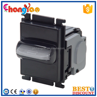 Hot Selling ICT Bill Acceptor L70 for Fishing Game Machine