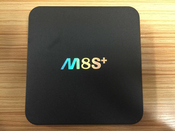 2015 best tv box android hd pron video M8S Plus Amlogic S812 Indian Iptv Quad Core Indian Iptv M8S+