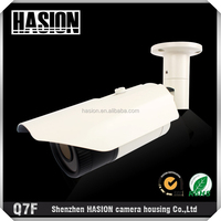 China top ten selling products 2mp camera housing most selling product in alibaba