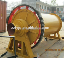 Hot Sales Mineral Industry ball mill rubber lining for sale , ball mill equipment Price