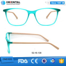 Wenzhou Wholesale Eyewear TR90 Magnetic NO MOQ optical frame
