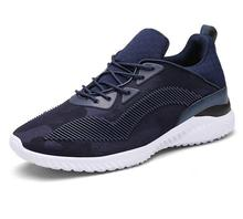 Wholesale Small Moq EU36-44 light Running Shoes Sneakers Shoes for Man