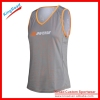 Specialized running singlet custom design for couples