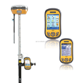 Top Quality Hi Target V30 GNSS RTK GPS System with Voice function