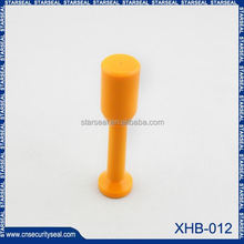 XHB-012 Safty transport shipping seals lock container seal gps