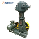 vertical piston reciprocating vacuum pump 50L/S