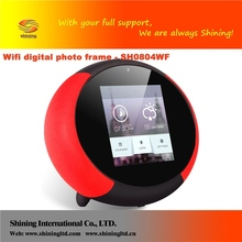 wholesale cell phone accessory cheap wireless surround sound