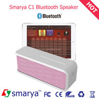 2014 cheap momi m1 bluetooth speaker, multifunctional momi m1 bluetooth speaker, portable momi m1 bluetooth speaker
