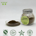 Hot selling tongkat ali extract 200:1