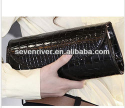 Hot Selling Brand Fashion Ladies Clutch Evening Bag,Gorgeous Dressing Bag