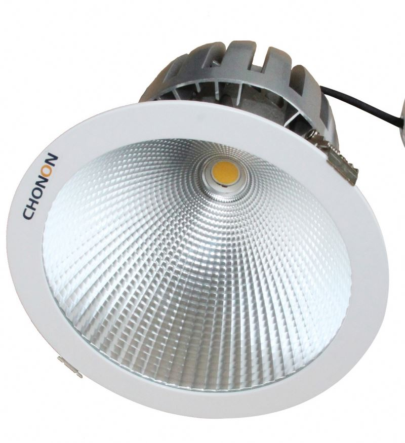 Latest Arrival Top Quality swivel led downlight with good prices