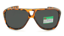 New Product Alibaba Express Dress Accessories for Order PC Sunglasses by China Factory Supplier