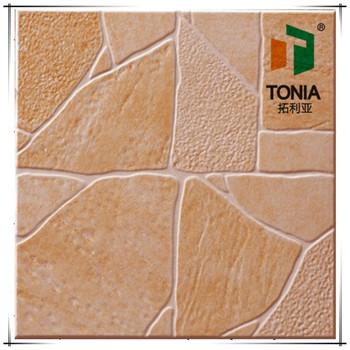 Spanish Tile Discontinued Floor Tile Rustic Tile Standard Ceramic