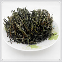 Exported and imported mugort dry leaves