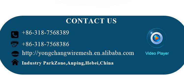 welded razor barbed wire mesh fence single and double barbed wire