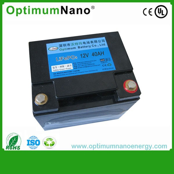 lithium ion battery 12v 40ah for solar powered led tv lifepo4 360wh buy lithium ion battery. Black Bedroom Furniture Sets. Home Design Ideas