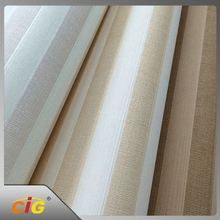 Custom Design Stronger Durable no glue self adhesive vinyl wallpaper