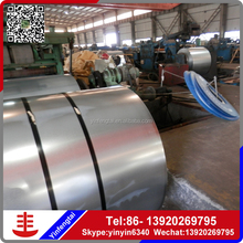 Steel Coil For Roofing Sheet /zinc gi steel coil China top ten selling products