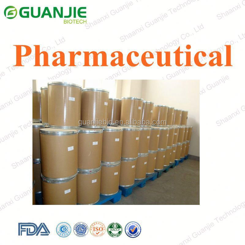 High quality cdp choline
