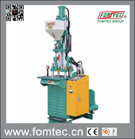 Small Vertical Type Injeciton Molding Machine FT-150