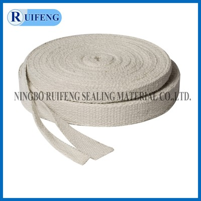 hot sale and high quality with carbon fiber yarn NBRF007