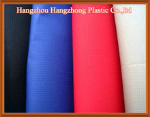 100% Polyester Colorful Taffeta Fabric