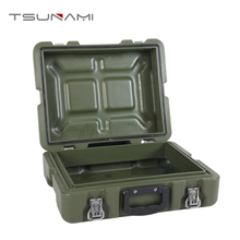 High Quality Military Rotomold Tool Case/Box