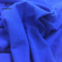Wholesale Organic Combed 100% Cotton Jersey Knit Fabric