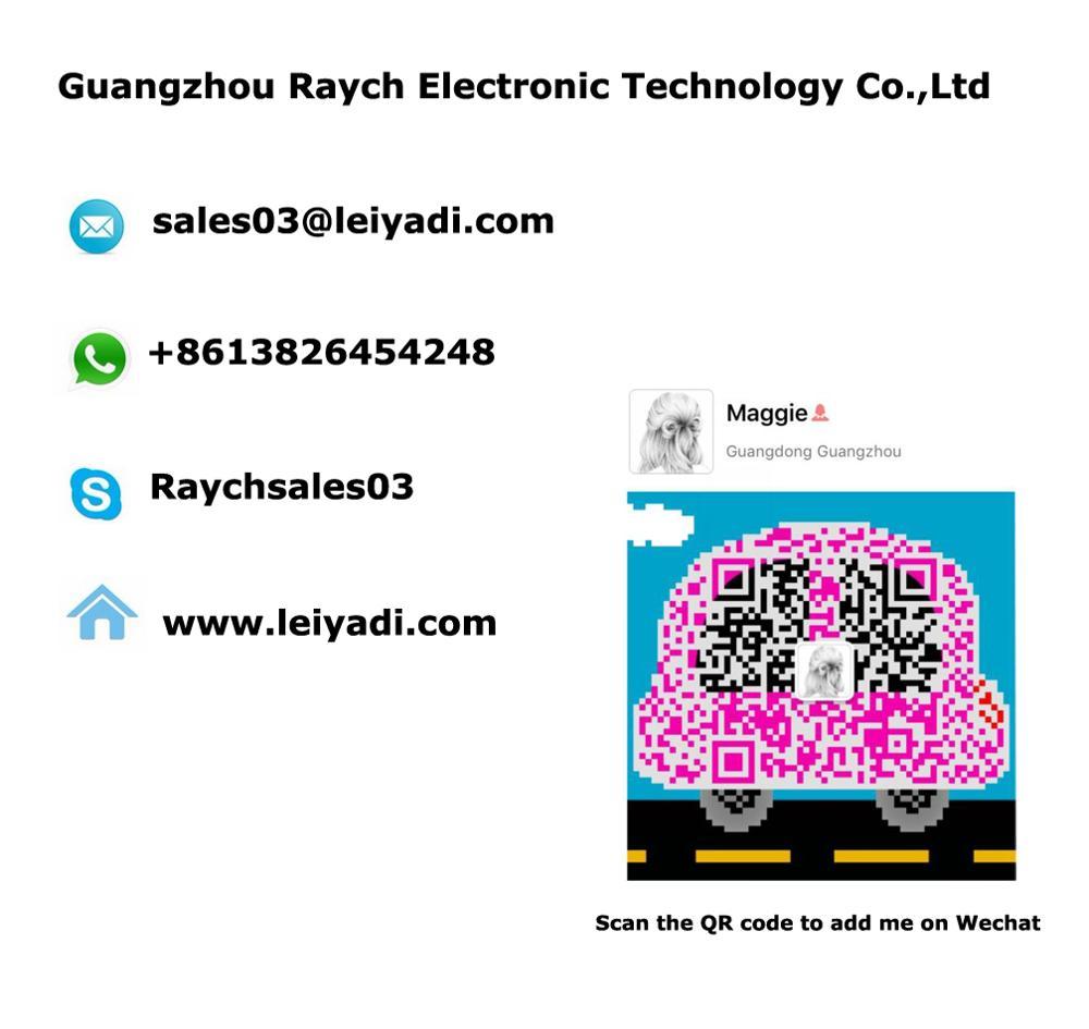 12V-24V Dual Color 5500lm Car LED Headlight bulb H4 H7 H11 9005 9004 9006 9007 H13 D1 D2 D3 Conversion Kit With Copper Heatsink