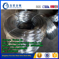 cheap metal wire