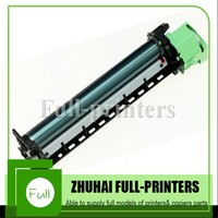 Toner cartridge for sharp 5015/5316/5020/5320, Drum Unit