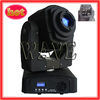 WLEDM-04 moving head USA led 60w adjust focus light head moving light cheap 60 watt gobo