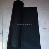 Waterproofing Materials Type EPDM waterproof membrane for roof with good price