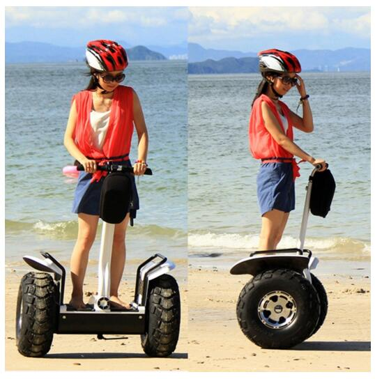 2017 NEW MILG 2 Wheel Self Balancing Stand Up <strong>Electric</strong> Scooter E scooter Scooter Electrico Auto Elettrica Scoter