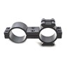 /product-detail/scope-barrel-ring-mount-931488348.html